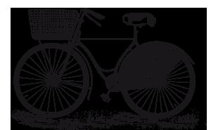 bici-pizza-sul-divano-il-Rovescio