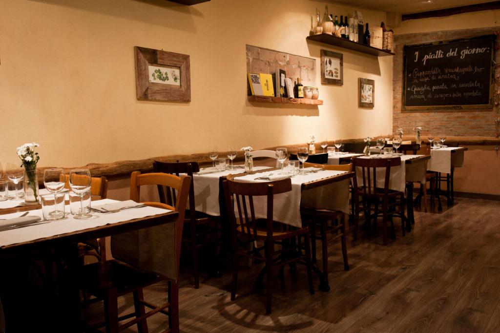 il-rovescio-ristorante-bologna