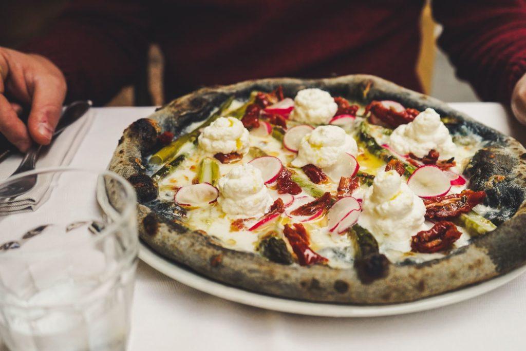 Pizza_Primavera_IlRovescio